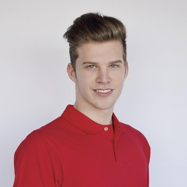 Lukas Güse