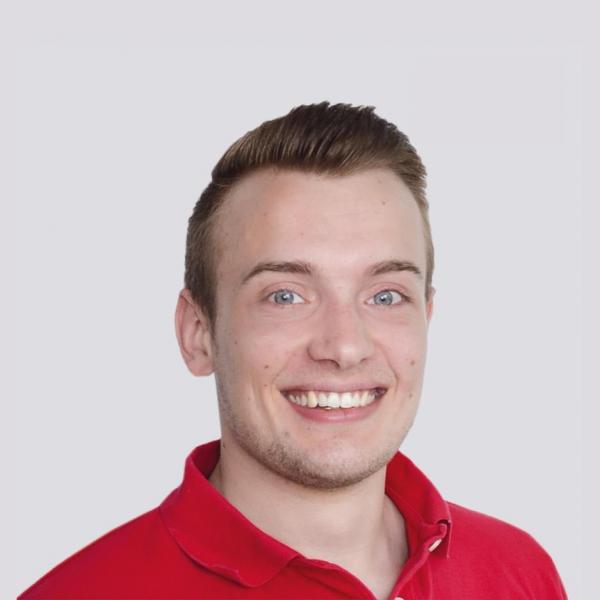 Nick Kurtz