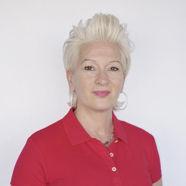 Christiane Lissewski
