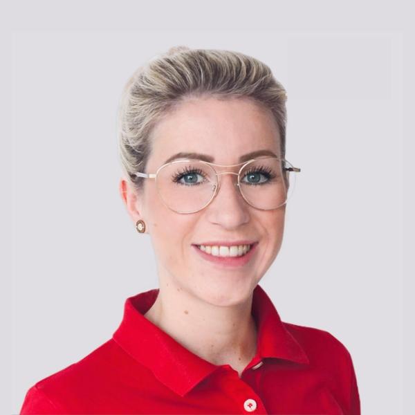 Saskia Wolter
